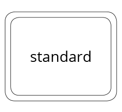 designskabelon-Shape-formular-Standaard