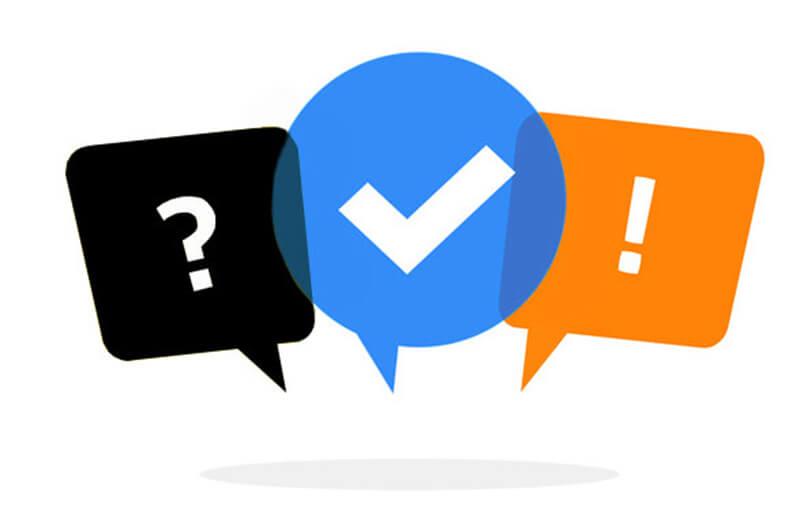 mr-musemaette-service 040-97075220-vi-raedgivning-det-ikoner