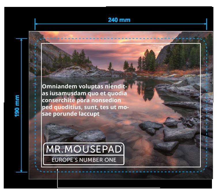 print-skabelon-Create-ret-240-190-mm-basic-mousepad